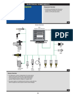 64L_Electrical_Components.pdf