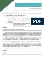 Guía Comprensión Lectora cómo extraer el título - copia.pdf