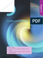 chapter-9-graphs-and-networks