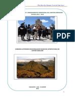 PDyOT Saraguro 2015.pdf