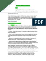 Descanso Dominical Régimen Laboral Colombiano (1)