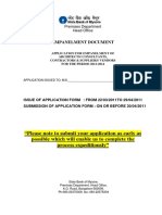EMPANEL2203.pdf