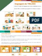 apresentacao-jogos-trilhas.pdf