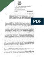 Adani document