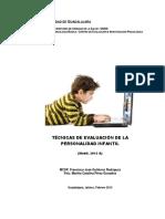 Compilación Infantil 2013- Tepi- iVEDL
