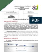 Ad1 Economia - Victor Ribeiro Lima