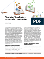 Middle School Vocabulary Strategies.pdf