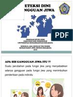 FLIP CHART DETEKSI DINI.pdf