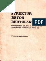 91_Struktu beton Bertulang Istimawan.pdf