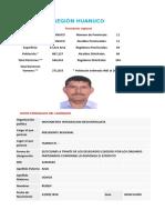 REGIÓN HUANUCO diapositiva tres.docx
