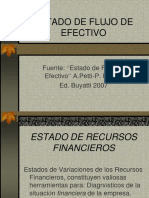 Flujo de Efectivo (1)