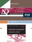 NANDA 2009-2011 PPT.pptx