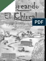 coloreando_el_chircal0001.pdf