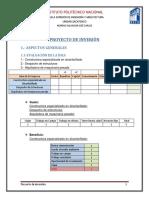 PROYECTO DE INVERSIÓN al 11 DE JUNIO.docx