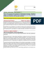 Consolidado Actividad Individual-Grupo_133 (2)