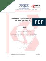 REPROBACIÓN Y DESERCIÓN ESCOLAR EN ALUMNOS.pdf