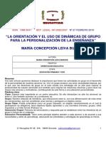 Dinamicas para tutorias.pdf