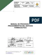 F_2016-02-02_H_3_21_53_PM_U_1_MN-SF-01_PROCESOS_Y_PROCEDIMIENTOS_SERVICIO_FARMACEUTICO.pdf