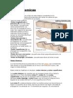 39411113-Ondas-sismicas.doc