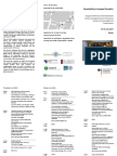 Conviviality in Unequal Societies 13-14-07 17 Flyer