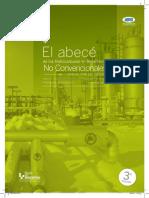 276136319-ABC-N-C-Edicion3.pdf