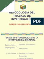 Metodología_Inv_2.pptx