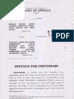 petition_certiorari.pdf