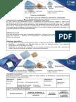 Guia de actividades y Rubrica de Evaluacion - Paso 3 - Uso Leyes de Inferencia.pdf
