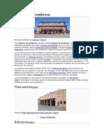 Estación de bomberos.docx
