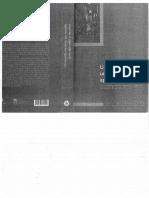 VEGA CANTOR Un mundo incierto para aprender y enseñar vol 1.pdf