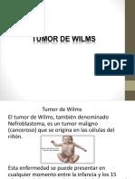 adenoma prostatico zip code