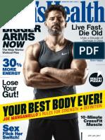 Men_'s_Health_Australia_-_August_2017.pdf