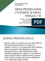 kemahiran_proses_sains.ppt.pps