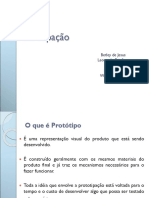 prototipaodesoftware-101101102949-phpapp02.ppt