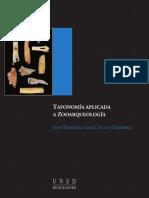 Tafonomia-Aplicada-a-Zooarqueologia.pdf