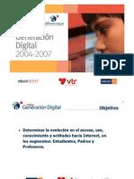 IGD 2004  2007 para CD