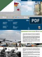 Catálogo Excelsior 2017 Web
