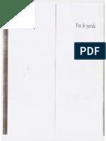 Fim de Partida - Samuel Beckett.pdf