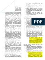 Property Cases 448 457 Digest