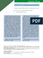 Valoración radiológica del pie plano flexible tratado con endoprótesis cónica.pdf