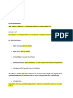 DMCA_template.pdf