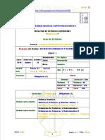 Prog-SFMP-2-16
