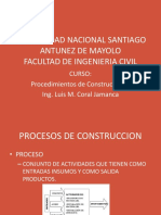 PROC. CONSTR II. (1).pptx