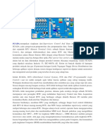 sistem SCADA pada tenaga listrik(2).docx