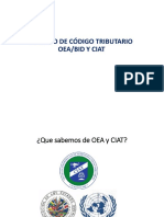 Ciat Oea-bid vs Ctp Final (1)