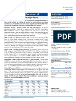 Angel Broking Research CDSL Ltd IPO Note 15062017