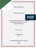 trabajo_colaborativo_2, consolidado.docx