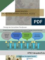 Pendanaan - PF Implementasi Juni 2017