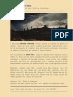 FTP_Catálogo 2017_22_03  (dragged)