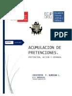 Acumulacion-de-Pretenciones.docx